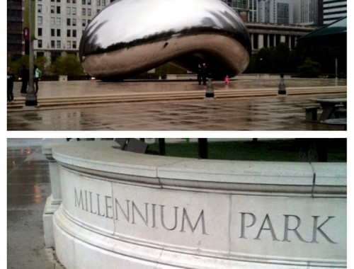 chi-town_4
