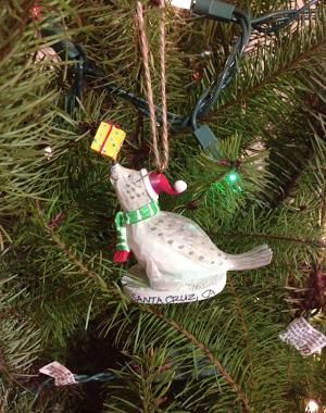 sea-otter-ornament