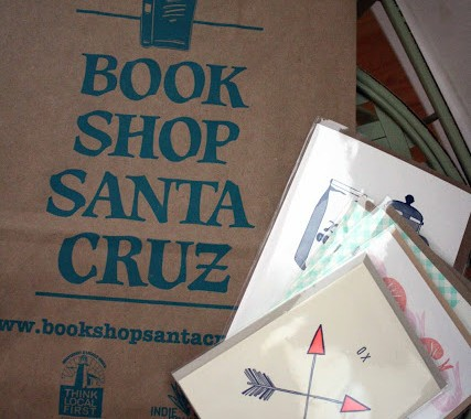 book-shop-sc-cards