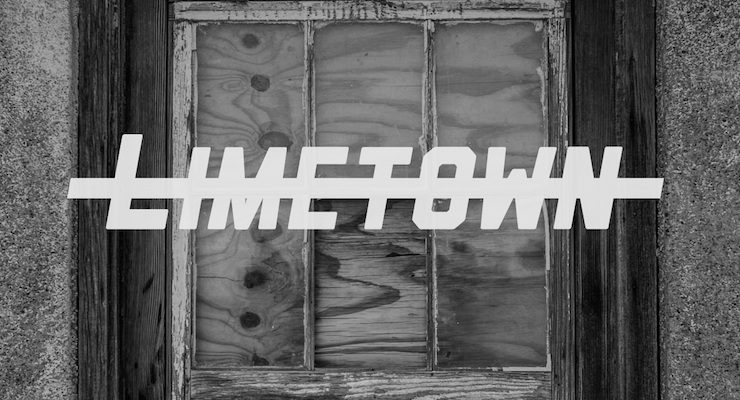 Limetown-stories-podcast